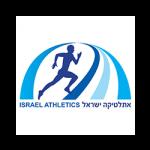 אתלטיקה-ישראל